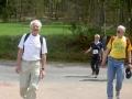 wandermarathon-2008-023