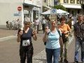 wandermarathon-2008-027