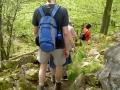 wandermarathon-2008-028