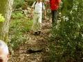 wandermarathon-2008-029