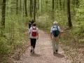 wandermarathon-2008-030
