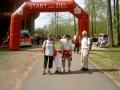 wandermarathon-2008-033