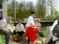 wandermarathon-2008-035
