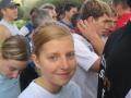 westspangenlauf2006-4