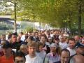 westspangenlauf2006-5