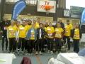 Westspangenlauf 2008