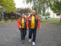 westspange2008-2-002