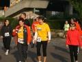 westspangenlauf2008-1004