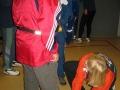 westspangenlauf-2-11-10-2009-001