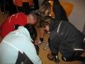 westspangenlauf-2-11-10-2009-002