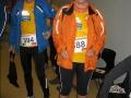 westspangenlauf-2-11-10-2009-003