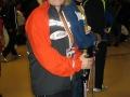 westspangenlauf-2-11-10-2009-004