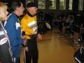 westspangenlauf-2-11-10-2009-005