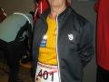 westspangenlauf-2-11-10-2009-007