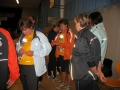westspangenlauf-2-11-10-2009-008