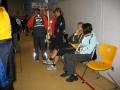 westspangenlauf-2-11-10-2009-010