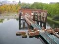westspangenlauf-2-11-10-2009-012