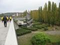 westspangenlauf-2-11-10-2009-013