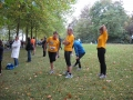 westspangenlauf-2-11-10-2009-014