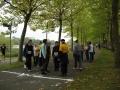 westspangenlauf-2-11-10-2009-017