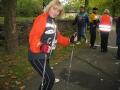 westspangenlauf-2-11-10-2009-018
