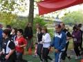 westspangenlauf-2-11-10-2009-023