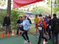 westspangenlauf-2-11-10-2009-024