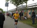 westspangenlauf-2-11-10-2009-026