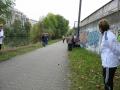 westspangenlauf-2-11-10-2009-027