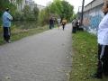 westspangenlauf-2-11-10-2009-028