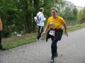 westspangenlauf-2-11-10-2009-029