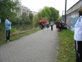 westspangenlauf-2-11-10-2009-030