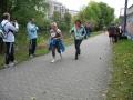 westspangenlauf-2-11-10-2009-031