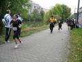 westspangenlauf-2-11-10-2009-032