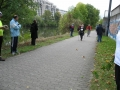 westspangenlauf-2-11-10-2009-033