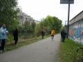 westspangenlauf-2-11-10-2009-035