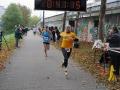k1024_p20111009westspangenlauf241