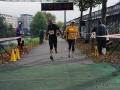 k1024_p20111009westspangenlauf377