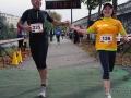 k1024_p20111009westspangenlauf378