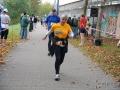 k1024_p20111009westspangenlauf398