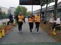 k1024_p20111009westspangenlauf473