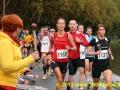 Westspangenlauf 2012
