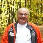 Ottfried Schramm