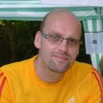 Stefan Zubiller