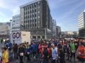 DAK Halbmarathon 2019