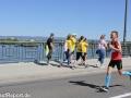 Mainz Marathon 2018