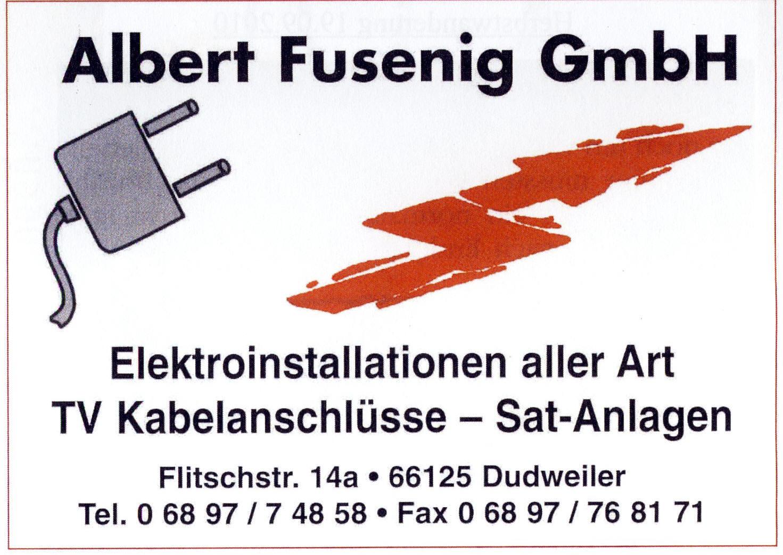 logo-fusenig