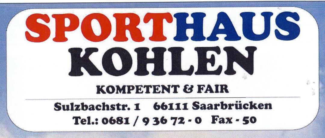 logo-kohlen10