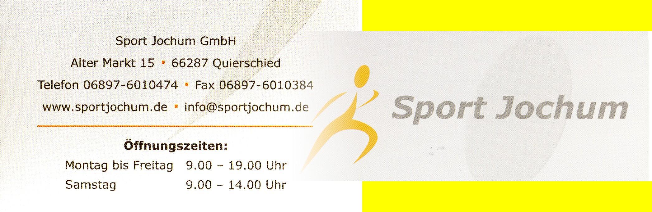 logo-sport-jochum