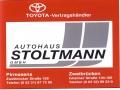 logo-stoltmann
